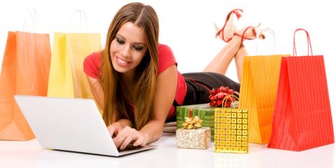 e-commerce-successo