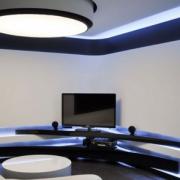 vantaggi-illuminazione-led-casa