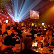 come-organizzare-evento-social