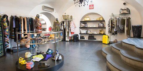 zao-store-boutique-vomero-abbigliamento-donna