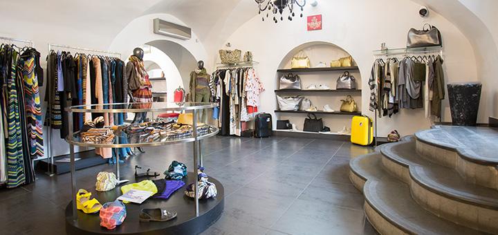 zao-store-boutique-vomero-abbigliamento-donna 629bc8b1c6f