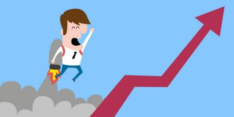 strategie per startup Growth Hacking