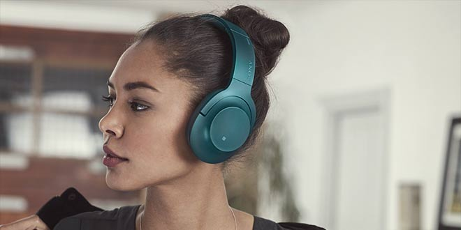 migliori auricolari on ear